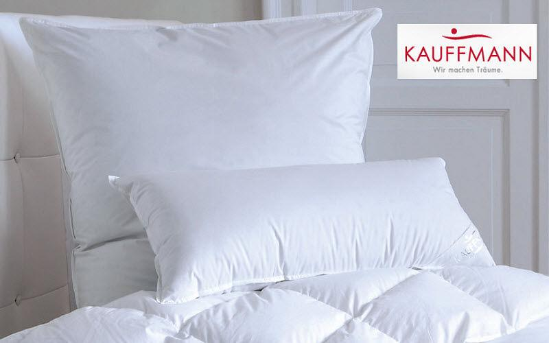 Kauffmann-Pillow-46883.jpg